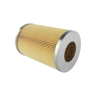 Filter cartridge 730.512