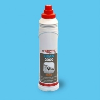 800 CC Recyl'Clean 2000 Anilox cleaner